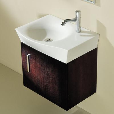 muebles para baño a medida.mobiliario de diseño para baño sanicosanico - Muebles De Lavabo De Diseno