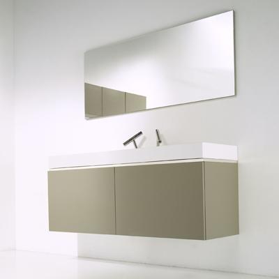 Muebles de lavabo a medida muebles de bao a medida kyrya - Muebles de lavabo a medida ...
